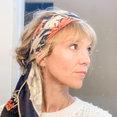 Photo de profil de Theresa Brunvoll-Cochet Architecte
