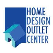 Home Design Outlet Center California - Buena Park, CA, US 90620