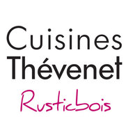 Photo de Cuisines Thevenet
