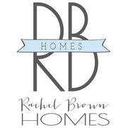 Rachel Brown Homes's photo