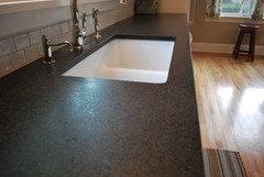 Honed Granite Vs Brushed Granite Vs Polished Granite