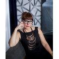 Kym Rodger Design's profile photo