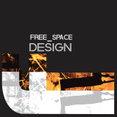 Freespace Design LLC's profile photo