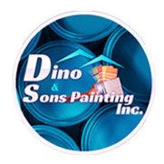 Foto de Dino & Sons Painting Inc