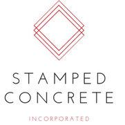 Stamped Concrete Inc.さんの写真