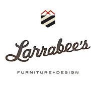 Larrabee S Furniture Design