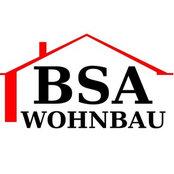 Foto von BSA Wohnbau GmbH & Co.KG