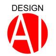 Design AI's profile photo