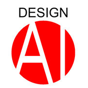 Design AI's photo