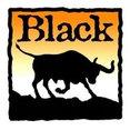 Black Land & Cattle's profile photo