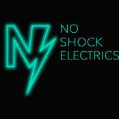 No Shock Electrics Geelong's photo