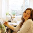 Marialibik.art's profile photo