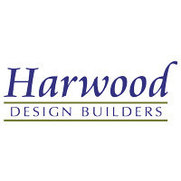 Foto de Harwood Design Builders Ltd.