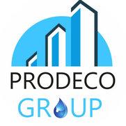 Foto de PRODECO COSTA CONSTRUCCIONES,S.L