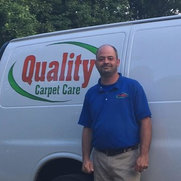 Quality Carpet Cleaning Memphis's photo