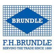 F.H. Brundle Haydock's photo