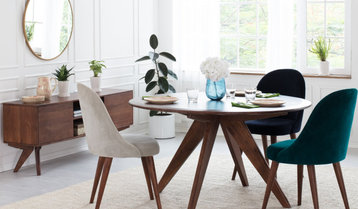 Up to 60% Off the Ultimate Dining Room Sale