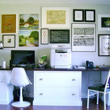 Office/Studio Ideas