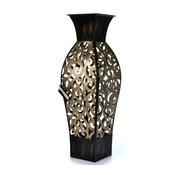 Concepts Life Floor Vase  Tre Chic