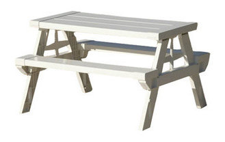Kidnic fold and go kids picnic table transitional kids tables kidnic fold and go kids picnic table watchthetrailerfo