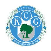 Kate Camryn Group, LLC's photo