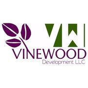 VineWood Development's photo