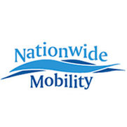 Nationwide Mobilityさんの写真