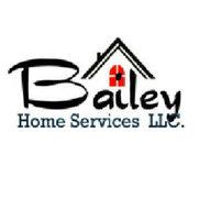 Bailey Home Services LLC's photo
