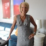 Bridget Schopp, Interior Transformations's photo