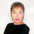 Susan Muschweck Interior Design, LLC's profile photo