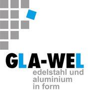 Foto von GLA-WEL GmbH