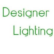 Designer Lighting's photo