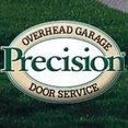 Precision Door Service - Indian Harbour Beach's profile photo