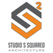 Studio S Squared Architecture, Inc.'s photo