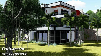 Best 15 Architects and Building Designers in Zimbabwe | Houzz House Plans For Sale In Harare on house plans in harare, dating in harare, hotels in harare, homes in harare,