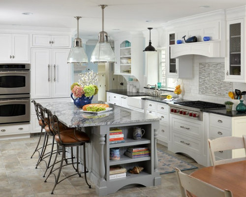Candlelight Cabinetry