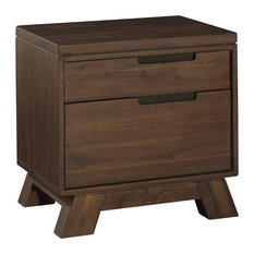 asian inspired furniture. modus furniture international inc portland wooden nightstand nightstands and bedside tables asian inspired