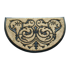 "Monarch Hr Doormat, 18""x30"""