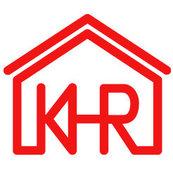 Bauunternehmen Ratingen bauunternehmen rockstroh ratingen de 40878