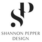 Shannon Pepper Design's photo