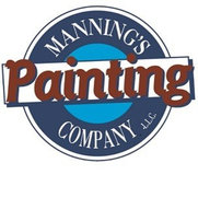 Manning's Painting Company's photo