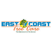 Foto de East Coast Tree Care