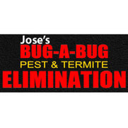 Bug-a-Bug Pest & Termite Elimination's photo