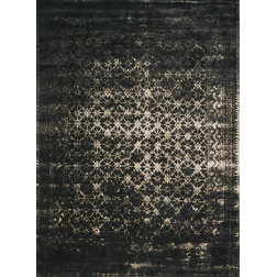 Transitional Area Rugs by Loloi Inc.