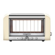Vision Toaster, Ivory