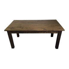 "Yukon Table, 48"""