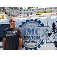JMC Services, LLC's profile photo