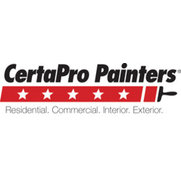 CertaPro Painters of Edmonton's photo