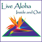Foto de Live Aloha - Inside and Out -