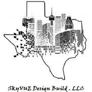 Sky Vue Design Build's photo